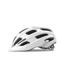 Helmet Giro Register UA 10 Pack Matt White 54-61cm