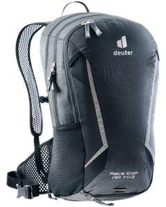 Deuter Race EXP Air Backpack 14+3L