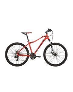 Ace Cycles 3600 Mountain Bike Red MD (2020)