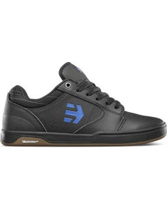 Shoes Etnies Camber Crank Black/Blue