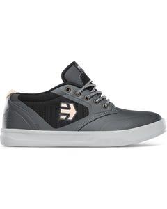 Shoes Etnies Semenuk Pro Dark Grey/Grey
