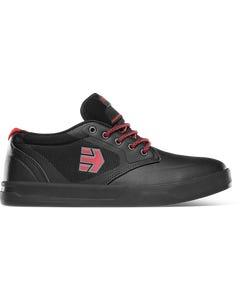 Shoes Etnies Semenuk Pro Black/Red