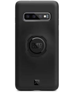 Quad Lock Samsung Galaxy S10 Phone Case