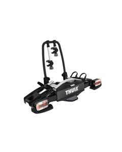 Thule VeloCompact 2 Bike Tilt Tow Ball Rack