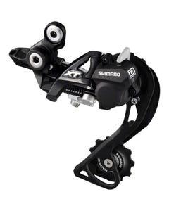 Shimano XT Shadow RD-M780 10 Speed Medium Cage Derailleur