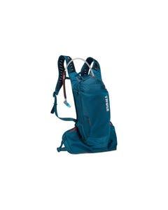 Thule Vital Hydration Bag 8L Blue