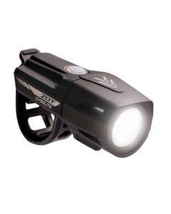 Cygolite Zot 250 Lumens Front Light