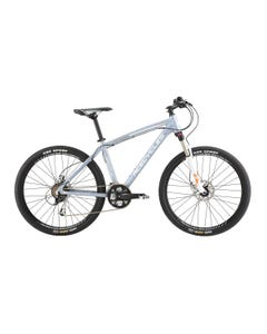 ACE CYCLES 20 6600 MD Grey