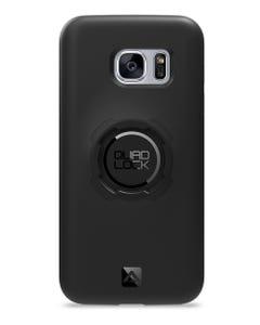 Quad Lock Phone Case Samsung Galaxy S7 | 99 Bies