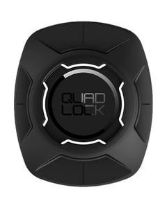 Quad lock Universal Phone Case Adaptor V2