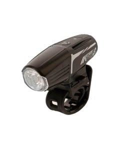 Moon Meteor-X Auto Pro 700 Lumens Front Light