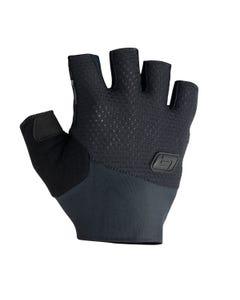Bellwether Pursuit Gel Short Finger Gloves Black