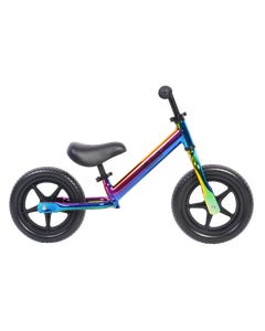 "Pedal Glide Alloy 12"" Balance Bike Neo"