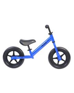 Pedal Glide Alloy Blue Balance
