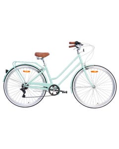 Pedal Uptown Classic Sage