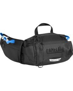 Camelbak Repack LR 4 Hydration Belt 1.5L