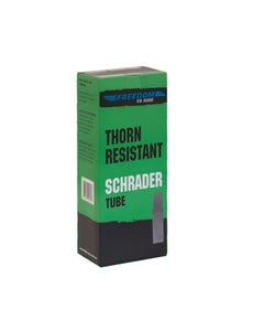 Freedom To Ride Schrader Valve Thorn Resistant Tube 26 x 1.9-2.125 48mm