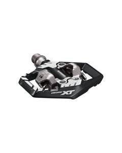 Shimano Deore M8120 Trail Pedal