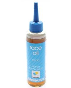 Morgan Blue Race Oil Dry Lube 125mL
