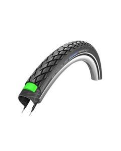 Schwalbe Marathon Wire Bead Road Tyre
