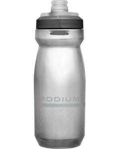 Camelbak Podium Bottle .6L Smoke