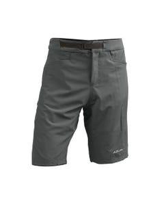 Azur All Trail Shorts Grey