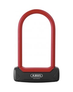 Abus U-Bolt Granit Plus Lock 640-150 | 99 Bikes
