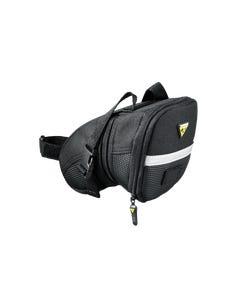 Topeak AeroWedge Saddle Bag Small 0.66L