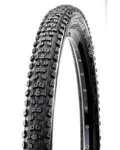 Maxxis Aggressor Folding MTB Tyre EXO TR 27.5 x 2.30