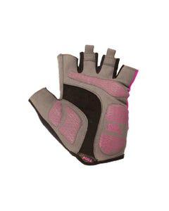 Azur Womens Gloves S60 Pink
