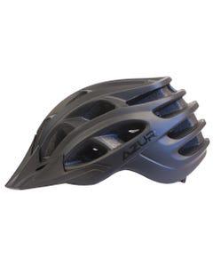 Helmet Azur EXM Black