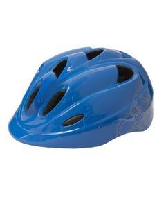 Azur T26/36 Helmet Blue
