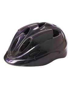Azur T26/36 Helmet Holographic
