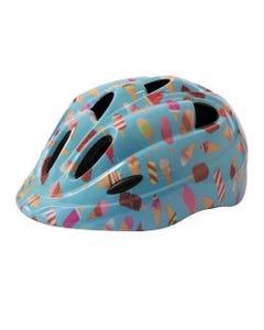 Azur T26/36 Helmet Icecream