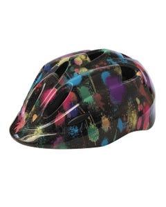 Azur T26/T36 Helmet Splatz