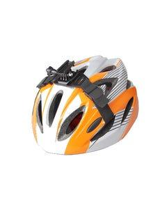 Ravemen Helmet mount