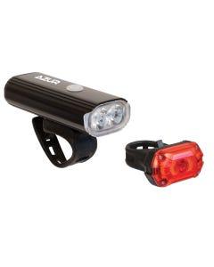 Azur Radiant 750/25 Lumens USB Lightset
