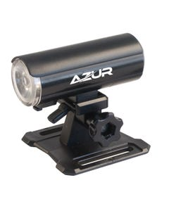 Azur Duo 75/4 Lumens Helmet Light