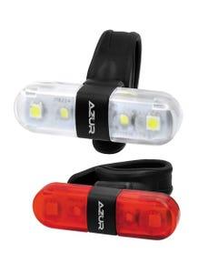 Azur Nano USB Lightset