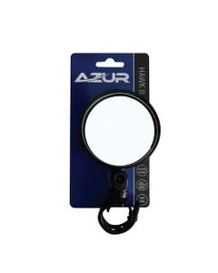Mirror Azur Hawk III 73mm