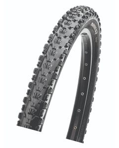 Maxxis Ardent Wire Bead MTB Tyre