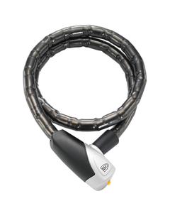 Lock Magnum Armored Cable 100 x 18