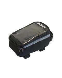 Azur Phone bag