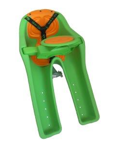Ibert Baby Seat Green