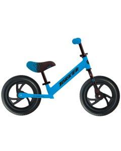 """Torker 12"""" Balance Bike Blue (2020)"""