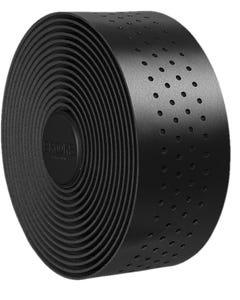 Bar tape Brooks Microfiber Black