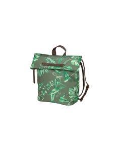 Basil Ever Green Backpack Thyme Green 19L