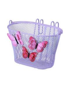 Basil Jasmin Butterfly Kids Basket