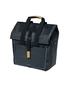 Basil Urban Dry Shopper Bag 25L