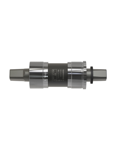 Bottom Bracket Shimano BB-UN300 68x115mm DH w/FIXBOLTS